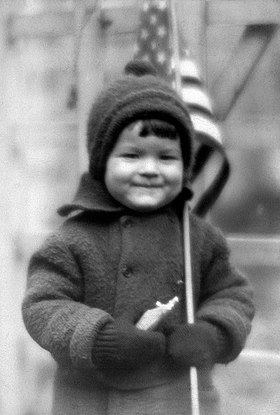 Orson Welles at age three (1918) Orson-Welles-1918.jpg