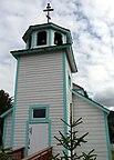 Seldovia - Alaska (USA)