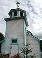Orthodox church in Seldovia, Alaska.jpg