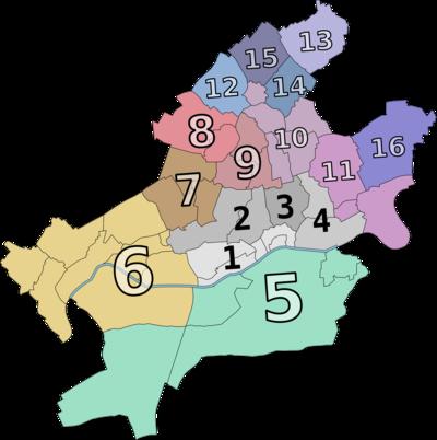 Ortsbezirke von Frankfurt am Main.png