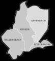 Ortsteilkarte Mittenaar Offenbach.png