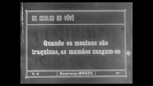File:Os Óculos do Vovô (1913).webm