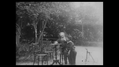 Fail:Os Óculos do Vovô (1913).webm