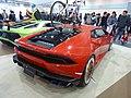 Osaka Auto Messe 2016 (404) - Lamborghini Huracán LP610-4 exhibited by S&COMPANY.jpg