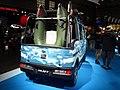 Osaka Auto Messe 2018 (109) - Daihatsu HIJET CARGO Deck Van ACTIVE Ver.jpg