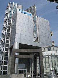 休み,大阪,博物館,子ども,
