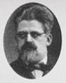 Oscar Arpi 1936.JPG