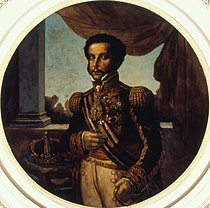 Oscar Pereira da Silva - Retrato de D. Pedro I, Acervo do Museu Paulista da USP.jpg