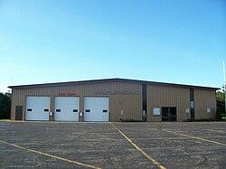 Hình nền trời của Oshkosh, Wisconsin
