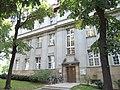 Oskar-Ziethen-Krankenhaus Haus D.jpg