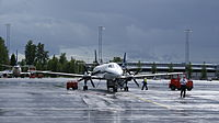 Oslo-lufthavn-air-norway-fairchild-metroliner.jpg