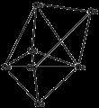 Osmium Cluster.png