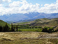 Otago Kakanui Mountain.jpg