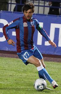 Otar Martsvaladze 2011.jpg