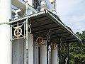Otto Wagner Kirche - Eingangsportal (3).jpg