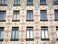 Otto Wagner Vienna June 2006 013.jpg
