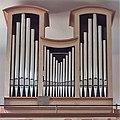 Ottobrunn, Kath. St. Otto (Kerssenbrock-Orgel, Prospekt) (11).jpg