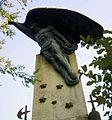 Ottone Zorlini - Monumento aos Heróis da Travessia 01.JPG