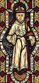 Otto of Freising Austrian medieval chronicler