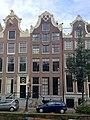 Oudezijds Voorburgwal 103 Amsterdam.jpg