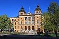 Oulu City Hall 20180520.jpg