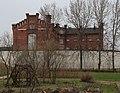 Oulu Prison 20170528.jpg