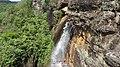 Ouro Preto - State of Minas Gerais, Brazil - panoramio (97).jpg