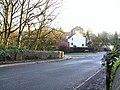 Overleigh - geograph.org.uk - 89784.jpg