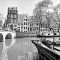 Overzicht - Amsterdam - 20018021 - RCE.jpg