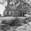 Overzicht - Veendam - 20238869 - RCE.jpg