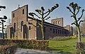 Overzicht noordoostgevel - Breda - 20357814 - RCE.jpg