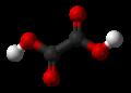 Oxalic-acid-3D-balls.png
