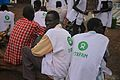 Oxfam is working with the refugee community to share good hygiene messages (15133848051).jpg