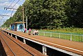 Ozhigovo MZD rail platform.jpg