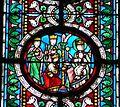 Périgueux Saint-Front vitrail chapelle Vierge détail (1).JPG
