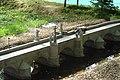 Písek - Kamenný most - Jihočeský kraj - panoramio - avu-edm.jpg
