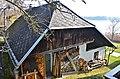 Pörtschach Goritschach Seeuferstrasse Fischerbartl W-Seite 03122013 145.jpg