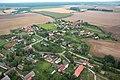 Pěčice, south part.jpg