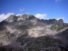 P1030104 - Punta Alta de Comalesbienes.jpg