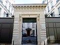 P1070498 Paris VI rue Bonaparte n°5 rwk.JPG