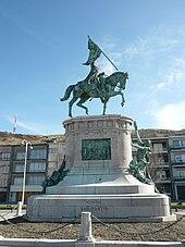 Boulogne sur mer wikip dia for Piscine vert marine boulogne