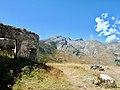 P1120938 . Rocca dell'Abisso.jpg