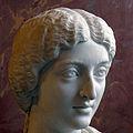 P1150158 Louvre Faustine la Jeune Ma1176 rwk.jpg