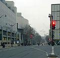 P1160116 Paris XII rue de Lyon rwk.jpg