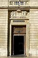 P1210851 Arles hotel de ville porte place Repupblique rwk.jpg