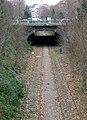 P1220599 Paris XVII ligne de Pont Cardinet a Auteuil Boulogne rwk.jpg