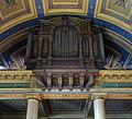 P1240856 Paris VI chapelle St-Vincent de Paul orgue rwk.jpg