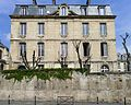 P1250001 Paris V rue Clovis cure St-Etienne rwk.jpg