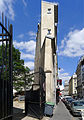 P1260679 Paris V rue Thouin n16 enceinte PA rwk.jpg