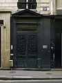 P1260799 Paris Ier rue de Richelieu n20 rwk.jpg